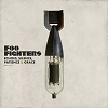 Peyton's music Foofighters