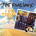 The Road Mix: Music From The Television Series 'One Tree Hill' - Volume 3