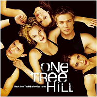 Music from One Tree Hill