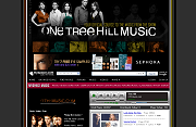 Official OTH-Music.com MySpace