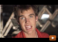 Tyler Hilton - You'll Ask For Me